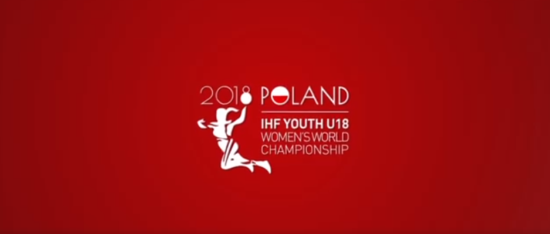 List of journalists accredited to cover the IHF Youth U18 Women's Handball Championship in Poland